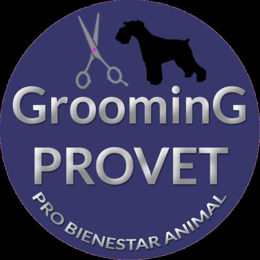 Grooming.cl